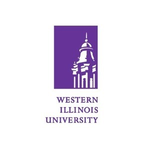 WIU's human management program is being held at its Quad Cities campus.