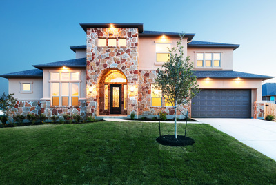 Partners in Building has a move-in-ready home at 4404 Sansone Drive.