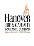 Hanover Fire & Casualty Insurance Company