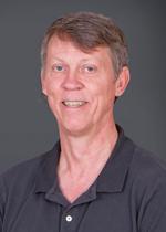 Family Nurse Practitioner Josh Larrison