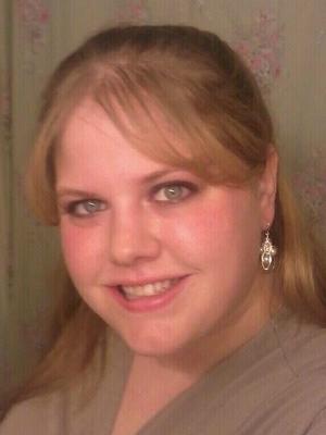 Kaitlyn Berry