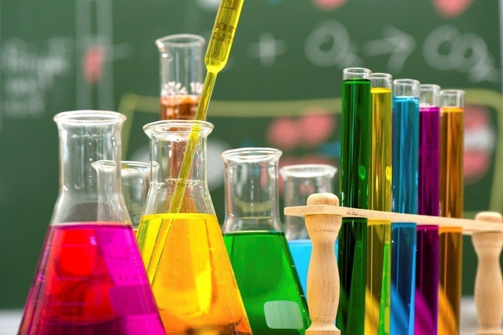 Spectrum will offer IPA members some of the broadest selection of compounding chemicals in the industry.