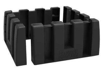 Cargo Pal Organizer Blocks