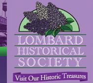 Medium lombard historical society