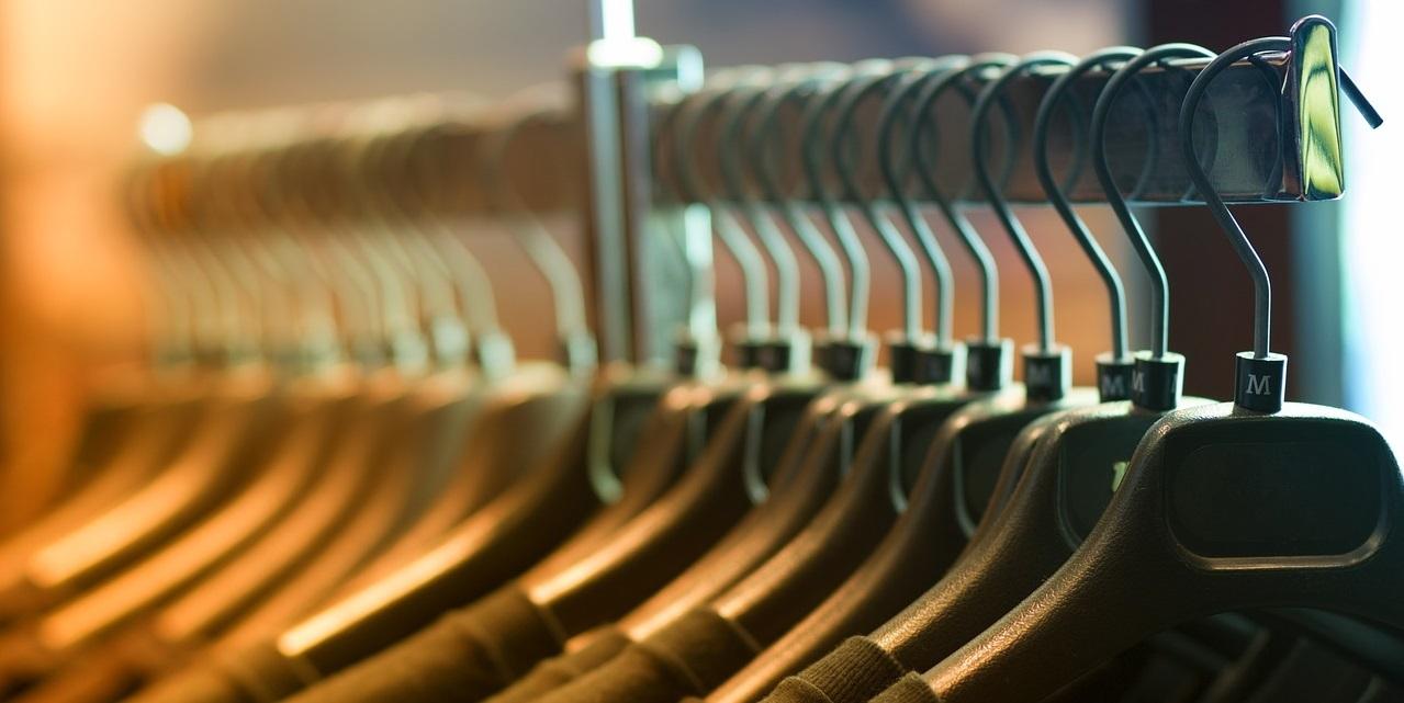 Clothes 1834650 1280