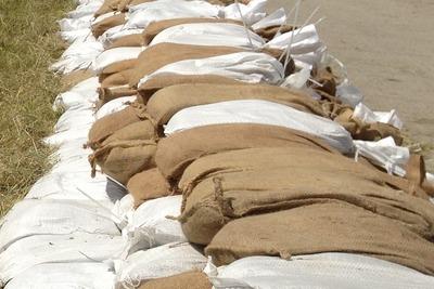 Medium sandbags(1000)