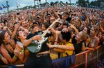 The crowd goes wild at a past ACL event.