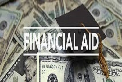 Medium financialaid