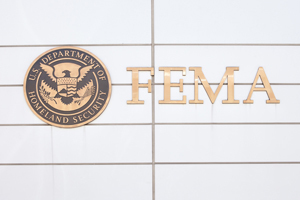 FEMA seeks emergency management, mitigation insurance specialists.