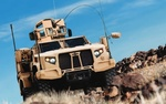 Oshkosh Defense wins Pentagon contract to replace Humvees with new light tactical vehicles.
