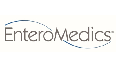 EnteroMedics creates medical devices using neuroblocking technology.