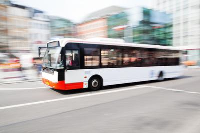 Medium shutterstock bus blurry