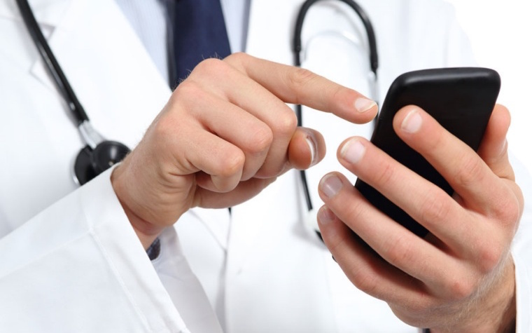 The AAFP has announced plans to launch its largest physician payment test model ever.