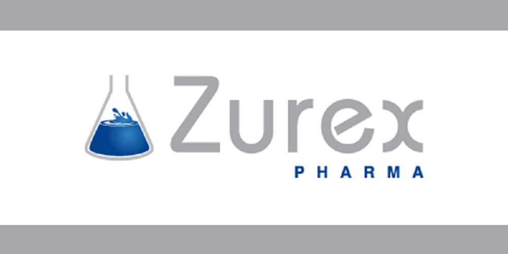 ZurexPrep is designed for presurgical skin preparation to prevent surgical site infections.