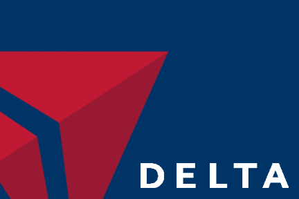 Delta and Aeromexico submit antitrust immunity application