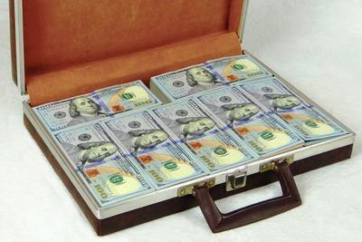 Medium moneycase 1000x667