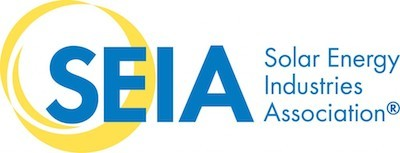 Solar Energy Industries Association supports EPA's Clean Power Plan.