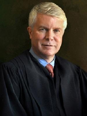 Judgehamiltonfromlawdotcolumbiadoteduwebsite300x400