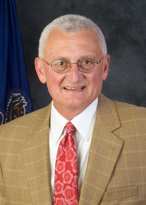State Rep. Gene DiGirolamo (R-Bucks)