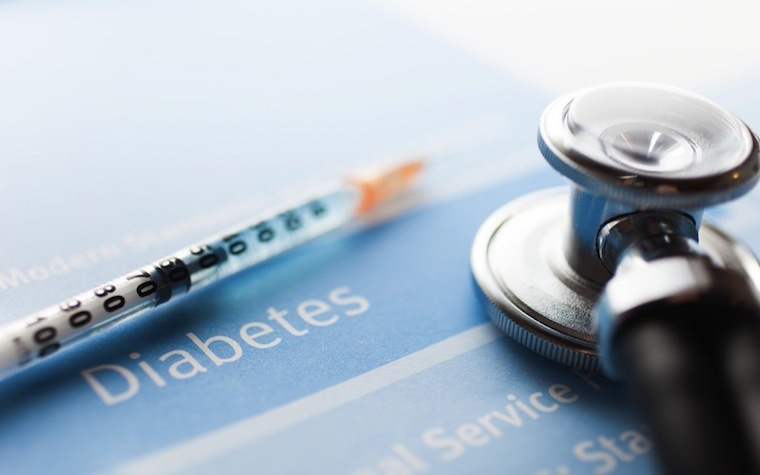 The American Diabetes Association has declared its support of the FDA's recent approval of a hybrid insulin delivery system.