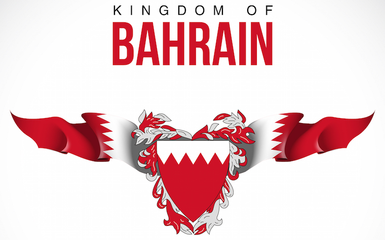 Bahrain trade delegation to China results in four partnership deals
