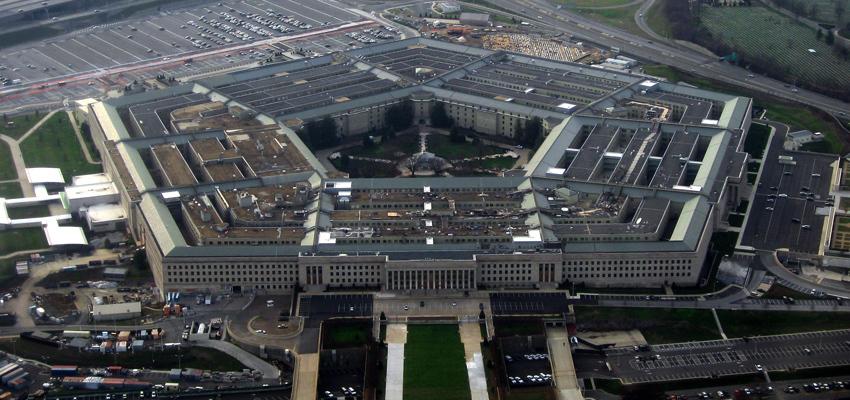 "Defense Secretary Jim Mattis is seeking to amend and improve ""urgent war fighting readiness shortfalls across the joint force."""