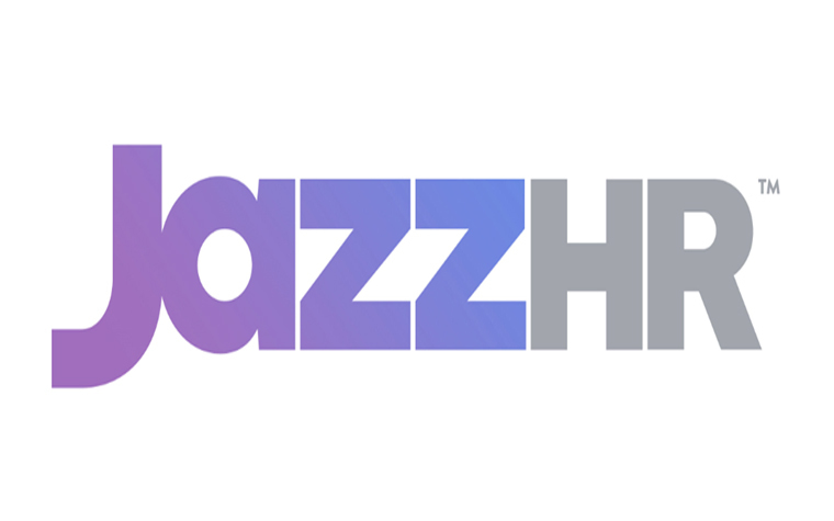 JazzHR was recently shortlisted for the 2017 SaaS.