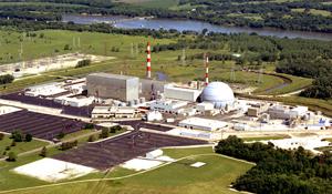 Dresden Generating Station begins scheduled refueling, maintenance.