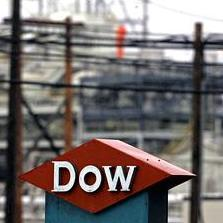 10 dow chemical large
