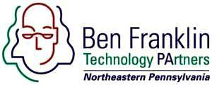 Boscola unveils Ben Franklin Technology Partners funding for six Pennsylvania businesses.