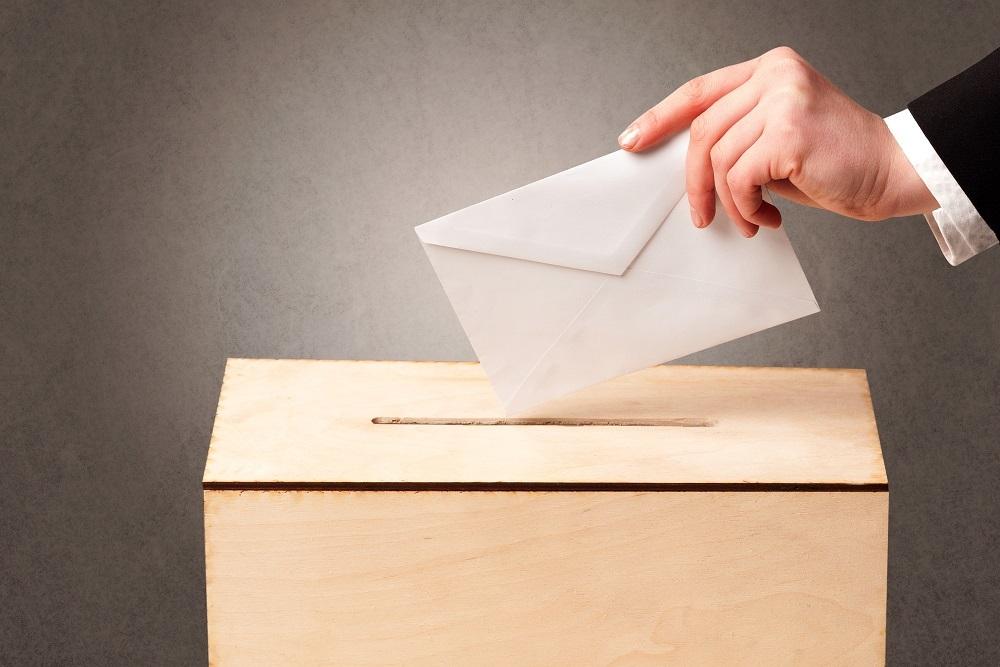 Vote3