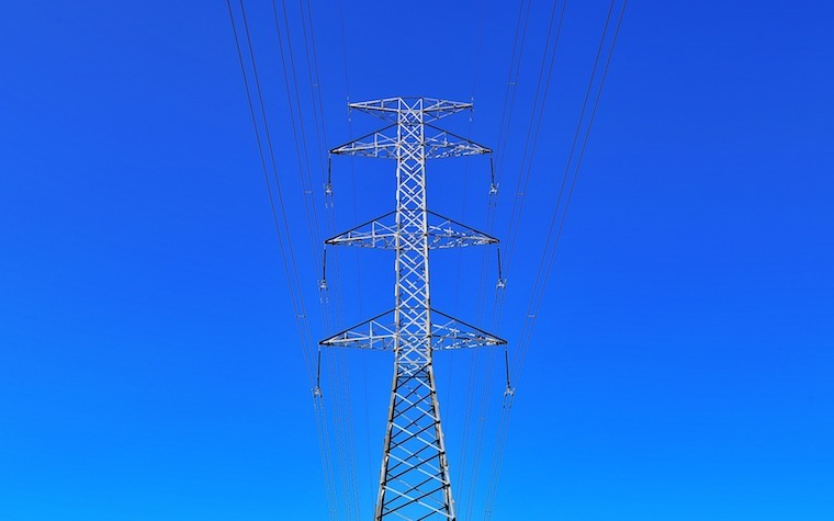 API highlights EIA report on lowering electricity costs due to natural gas
