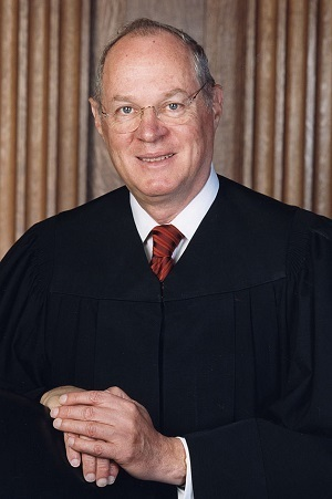 Large anthonykennedy