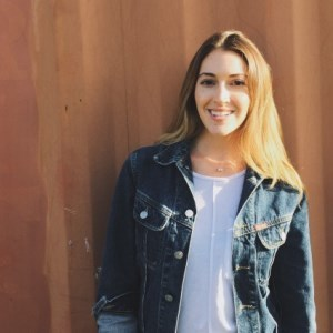 Rachel Spagnolo