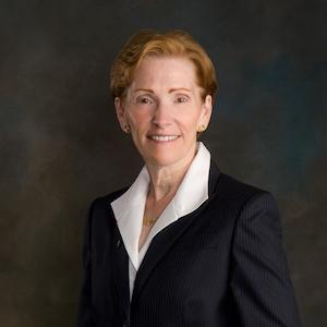 University of Illinois – Springfield Chancellor Susan J. Koch