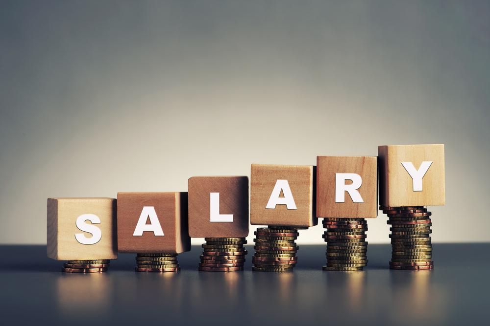 Salary01
