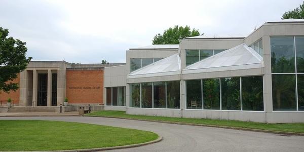 Large huntingtonmuseumofart