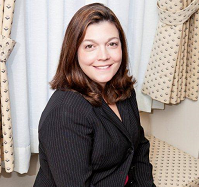 Kimberly M. Frascella