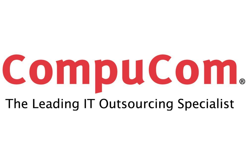 CompuCom will lease a newly built 150,000-square-foot facility to house its corporate offices and global contact center.