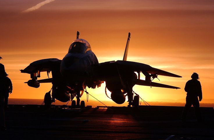 The defense spending bill includes 93 F-35 Lighting II and two dozen F/A-18 fighter jets.