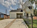 2505 Euclid Ave., Unit A