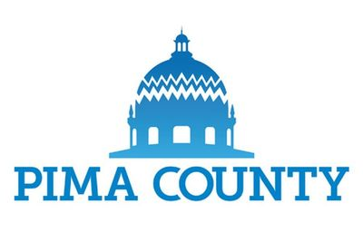Pima County advises everyone to take adequate safety measures based on individual needs.