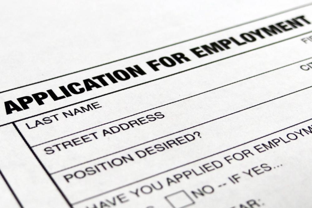 Jobapplication 1000x667