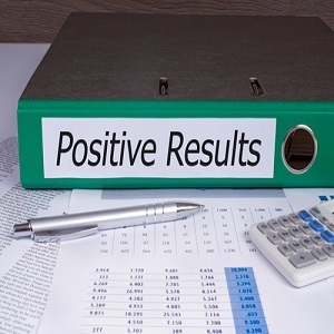 CSL Behring's Phase 2b clinical trial involving AEGIS-I has turned in positive results.