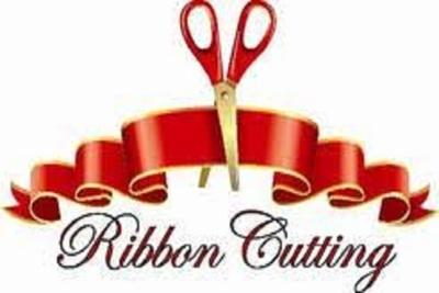 Medium ribbon