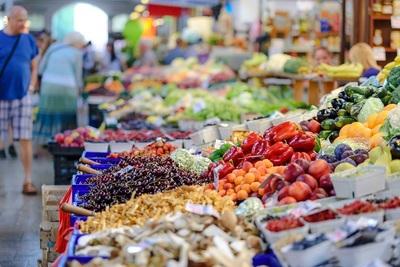 Medium the market 3147758 1280