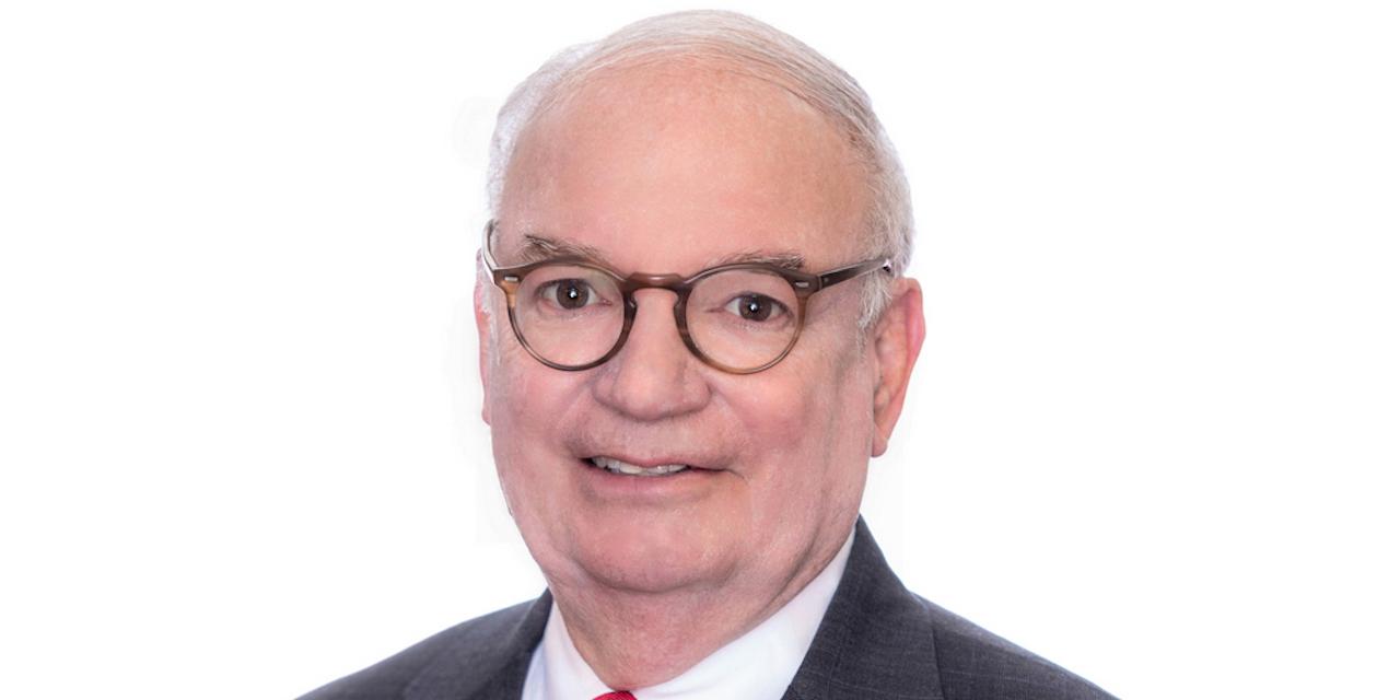 Patrickottinger