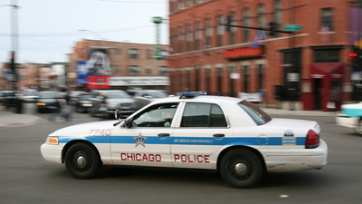 Medium chicago police car pan 1600x900