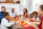 The arrival of holiday guests doesn't need to be stressful.