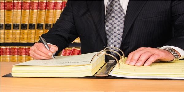 Large lawyer2